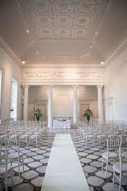 wedding venues in birmingham best of low cost wedding venues west midlands jakartasearch