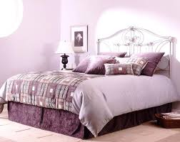 bedroom ideas beautiful with plum with plum furniture ideas 45