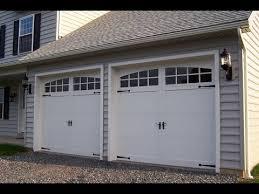 Garages That Look Like Barns Overhead Garage Doors Overhead Garage Doors That Look Like Barn