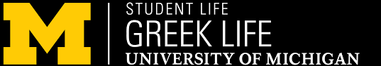 joining the panhellenic association greek life