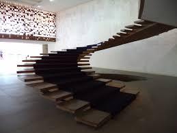 Free Standing Stairs Design September 2013 Fabuloustouchdesign