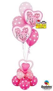 balloon delivery wichita ks 14 best let s flamingle images on flamingos balloon
