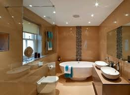 small modern bathroom ideas modern bathroom design ideas with walk in shower small bathroom