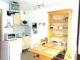 table de cuisine pour studio table de cuisine pour studio oaklandroots40th info