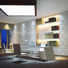 wallpaper for home interiors 3d wallpaper for home decoration 3d wallpaper for home decoration