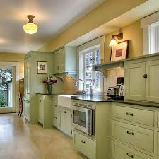 white kitchen cabinets yellow walls 27 beautiful kitchen color ideas to bring to your kitchen