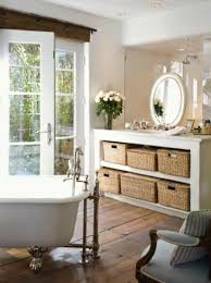 cottage bathroom design cottage bathroom ideas cottage bathroom