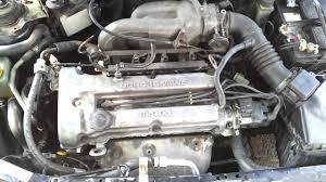 mazda motoru carlogic mazda protege soportes de motor 2012 05 11 08 58 04 mp4