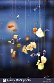 sea glass home decor sea glass home decor stock photo royalty free image 168594717