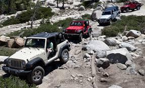 2012 jeep wrangler u2013 review u2013 car and driver
