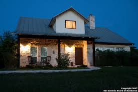 Comfort Tx Real Estate Comfort Texas Real Estate And Homes For Sale
