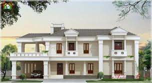 contemporary style home 2000 square feet contemporary style elevation architecture kerala
