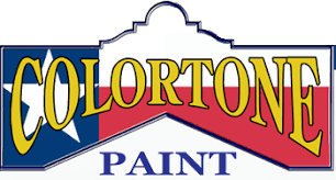 colortone paint home page