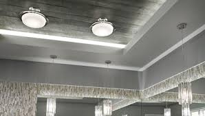 Kichler Lighting Lights Indoor Lighting Including Chandeliers Pendants And Ceiling Lights