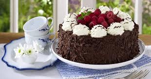 chocolate mousse cake recipe chocolate mousse cake mousse