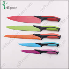 swiss line knife set image photos u0026 pictures on alibaba