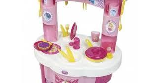 jeux fr de fille de cuisine jeux imitation enfant filles et garçons smoby établi cuisine enfant