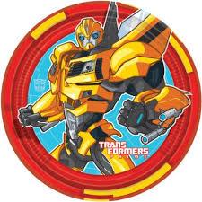 transformers party supplies cheap transformers birthday supplies find transformers birthday