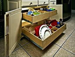 kitchen cabinet liners ikea kitchen drawer liner kitchen drawer liners s draw shelf liner
