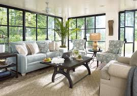 salt lake city loft furniture ideas living room modern with