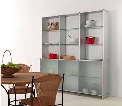 etagere aluminium cuisine meuble étagère de cuisine cooking fitting