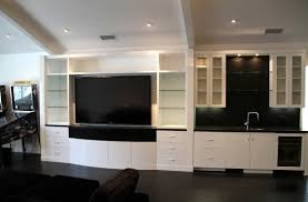 Custom Home Theater Seating Home Theatre Furniture Cabinets The Home Theater Furniture Ideas