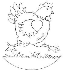 kids farm animal coloring pages animal coloring pages of