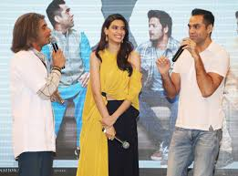 hbj happy bhag jayegi review rating hit or flop