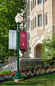 iu maurer of law wabash college establish scholarship and