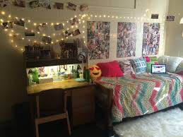 college dorm room decor cute decor diy sac state csus sacramento