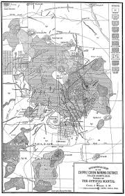Rifle Colorado Map by 428 Best My Obsessions Family History And Victor Colorado Images
