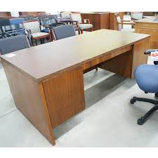 used desks mcaleer u0027s office furniture mobile al u0026 pensacola fl