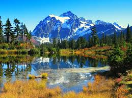 Alaska Natural Attractions images Natural landmarks of north america travel blog jpg