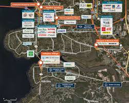 julington village jacksonville fl 32259 u2013 retail space regency