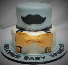 baby shower cakes 5 camo diaper bag mustache bowtie tutu