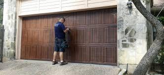 Overhead Door Service Surprising Garage Door Opener Parts Designs Home Depot Craftsman