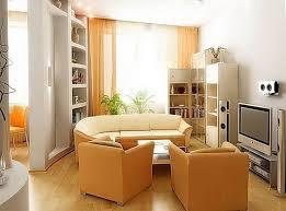 small condo living room design philippines www utdgbs org