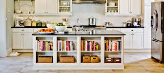 Small Kitchen Hacks How To Maximize Every Inch Of Your Small Kitchen