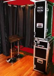 Photo Booth Machine Buy A Photo Booth Portable Photo Booths For Sale In Usa And