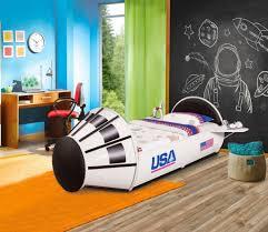 spaceship bedroom kids room design nasa spaceship single bed 39 beautiful kids