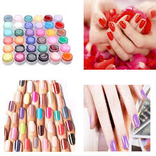 compare prices on new nail color online shopping buy low price