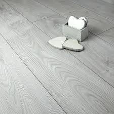 Light Grey Laminate Flooring Bodrum Grey Wood Effect Laminate Flooring 213 Ma Packgrey Home