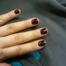 polish nail spa 32 photos u0026 203 reviews nail salons 1520 4th