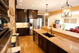 European Kitchens Designs European Kitchen Design Home Design And Decorating