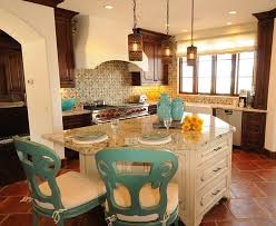 Best  Spanish Style Kitchens Ideas On Pinterest Spanish - Interior design spanish style