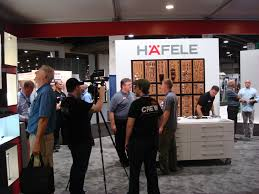 Woodworking Shows 2013 Las Vegas by Crowds Expected At Awfs 2015 Woodworking Network