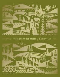booths 2015 christmas book by booths issuu