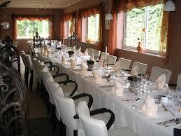 restaurant mariage salle restaurant mariage le mariage