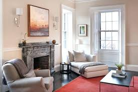 living room furniture chaise lounge u2013 uberestimate co