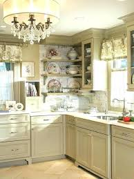 shabby chic kitchen furniture country chic kitchen decor megaups me